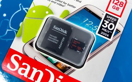 Sandisk-128GB-SDcard-2