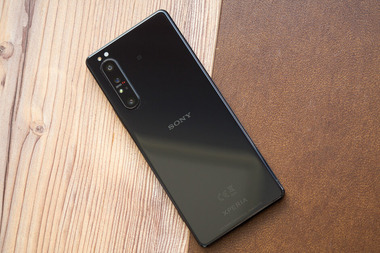 Sony-Xperia-1-II-Review-005