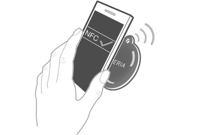 xperia-smarttag-touch-tag-smartphone