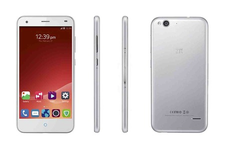 ZTE-Blade-S6-–-Improved-Phone