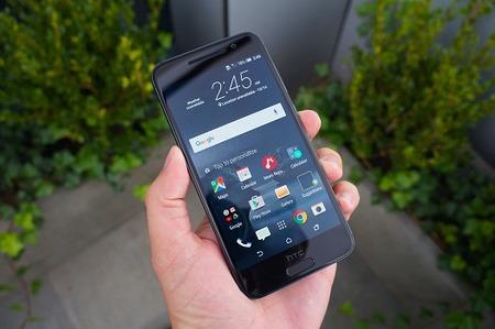 HTC-One-A9-61