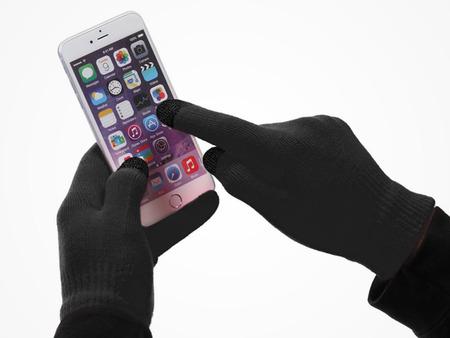 best_touchscreen_gloves