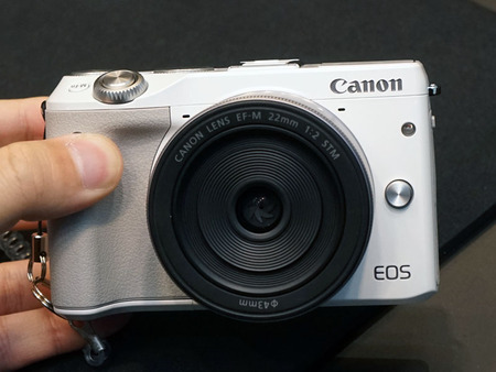 canon06