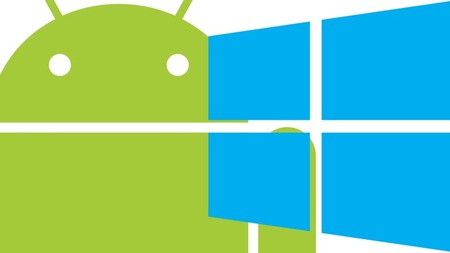 pc-dual-os-win-android_large