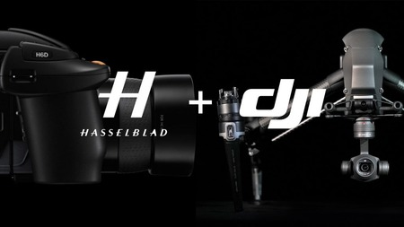 DJI-and-Hasselblad-1024x576