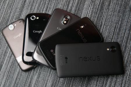 Nexus5-1540