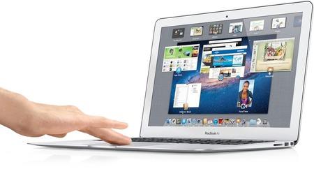 12-macbook-air-touch-id