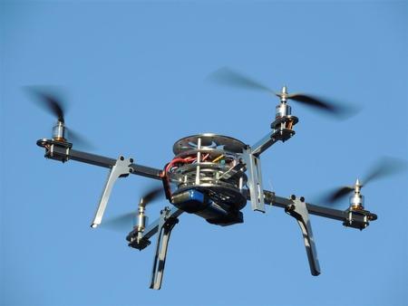 quadcopter-drone-marijuana-hbtv-hemp-beach-tv