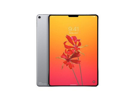 171116_2018_ipad_will_launch_in_spring-w960