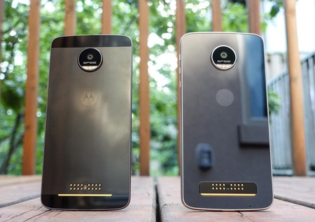 moto-z-play-hands-on-7-2