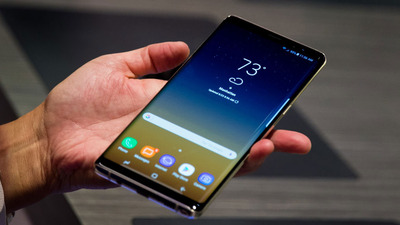 Samsung-Galaxy-Note8-1