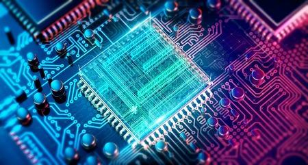 Quantum-Computing-Companies-Teaser