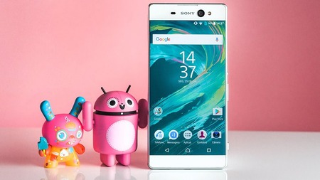AndroidPIT-sony-xperia-xa-ultra-review-2797-w782