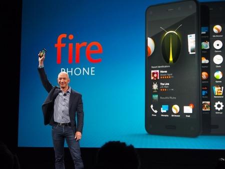 amazon-fire-phone-jeff-bezos-640x480
