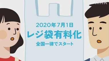 saku-20200618-poster
