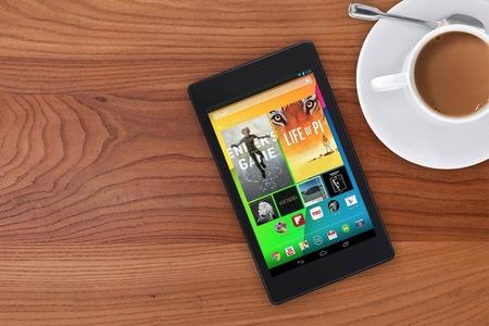 Google-Nexus-7-16GB-190
