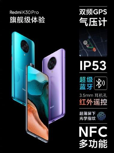 SnapCrab_NoName_2020-3-24_16-47-9_No-00