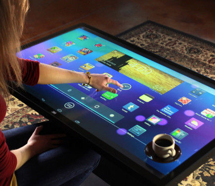 Large-Android-Tablet-01-435x375