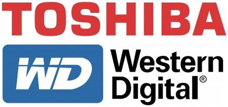 toshiba-WD-800x377