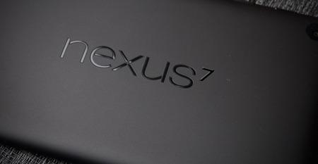 google-nexus-7-2016-what-to-expect