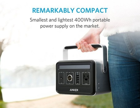 Anker-PowerHouse-Portable-Power-Supply-03