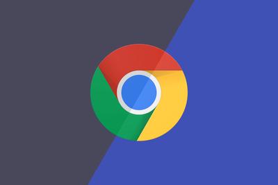 google-chrome-dark-mode
