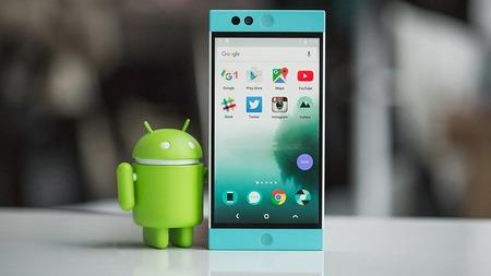 AndroidPIT-nextbit-robin-8-w782