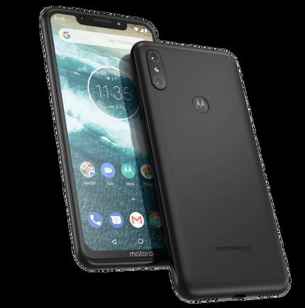 Motorola-One-Power-4