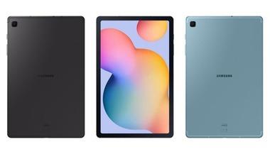 Samsung-Galaxy-Tab-S6-Lite__