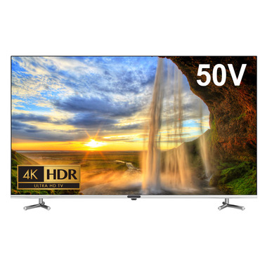 gh-tv50bg_3