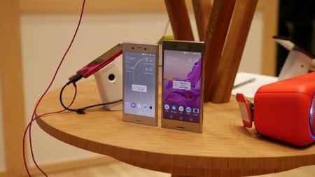 Sony-Xperia-XZ-Premium-XZs-hands-on-7-of-7-792x446