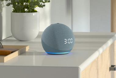 echo-dot-4th-gen-clock-model-382x255