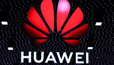 huawei_technologies_co_ltd_150745_small