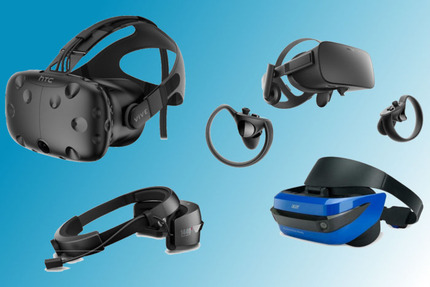 oculus-htc-vrheadsets-blue-100736647-large