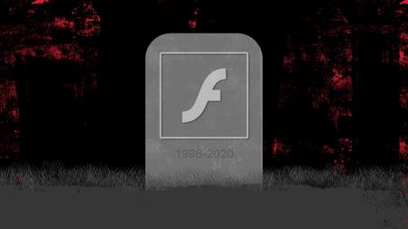 2017-07-26-rip-flash-grave1