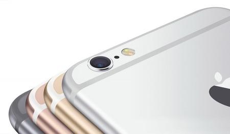 iphone-6s-iphone-6s-plus-1024x597