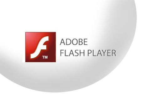 adobe-flash-player3
