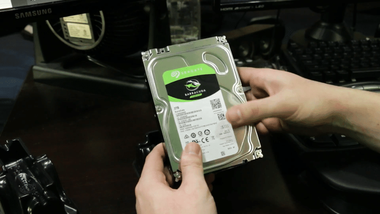 Seagate-Barracuda-3TB-unboxing-2