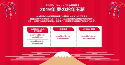 SnapCrab_NoName_2018-11-29_15-20-19_No-00
