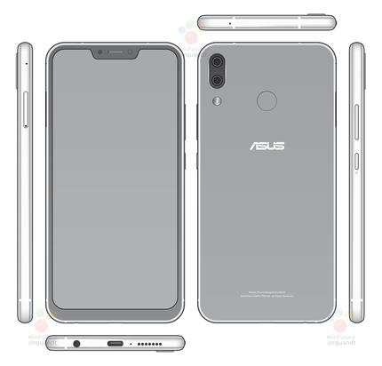 ASUS-ZenFone-5-ZE620KL-1518267393-0-0