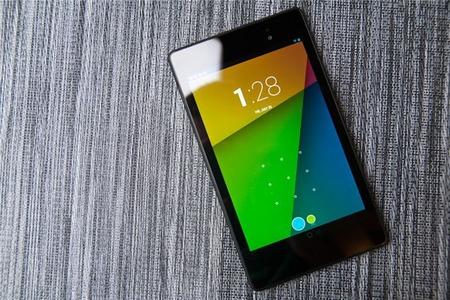 Nexus7-9548_678x452