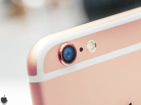 iphone6rosegold002630x472