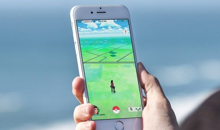 How-to-Find-Wild-Pokemon-in-Pokemon-Go-on-iPhone