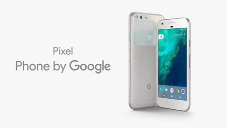 GooglePixel-02