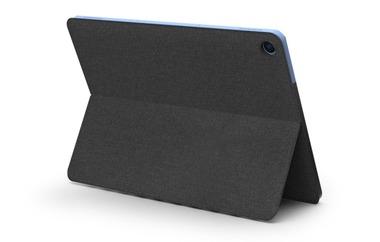 lenovo-ideapad-duet-chromebook-image-2