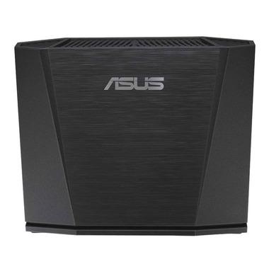 ASUS-WiGig-Display-Dock_01