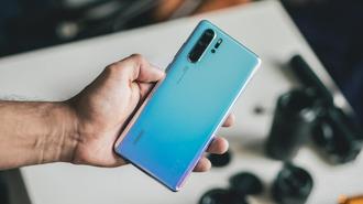 Huawei-P30-Pro-unboxing-5786-758x426