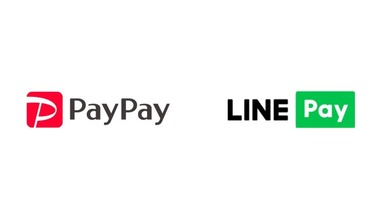 paypay-linepay