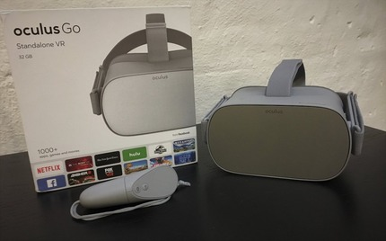 oculus-go-unboxed-first-look-copy