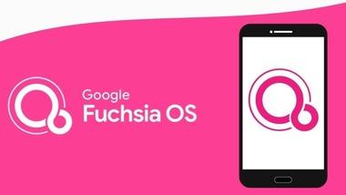 Google_Fuchsia_OS